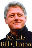 040620_cantmiss_clintonbook.vsmall