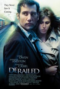 Derailed_1
