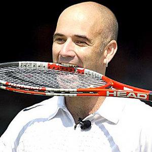 Racquet_eat