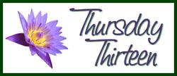 Thursdaybanner10_4