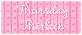 Thursdaybanner14_1