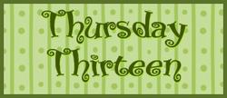 Thursdaybanner15_2